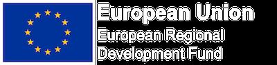 European Union Funded